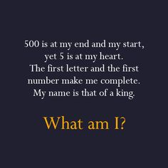funny riddles with answers in hindi Tough Riddles, Riddles With Answers Clever, What Am I Riddles, Tricky Riddles, Jokes And Riddles, Funny Minion Memes, Funny Puns, Funny Quotes
