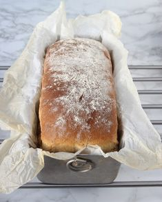 Swedish Recipes, Freshly Baked, Bread Baking, Food Photo, Rolls, Food And Drink, Cheese, Cooking, Breakfast