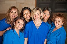 Dental Office Staff | dental-staff