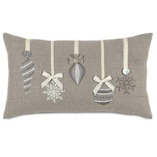 EA Holiday Luxury Home Decor by Eastern Accents - Search Results