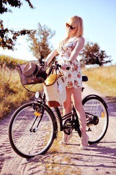 cycle photo