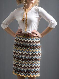 Nordic Yarns and Design since 1928 Waist Skirt, High Waisted Skirt, Knits, Knitting, Yarns, Crochet, Shop, Design, Fashion