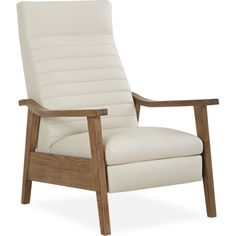 Lee is a manufacturer that reveres quality and uses only the finest materials available and makes every piece of furniture right here in the USA Outdoor Chairs, Outdoor Furniture, Outdoor Decor, Lee Industries, Accent Chairs For Living Room, Club Chairs, Armchair, House, Home Decor