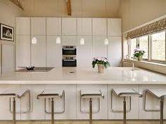 bulthaup kitchen - Google Search
