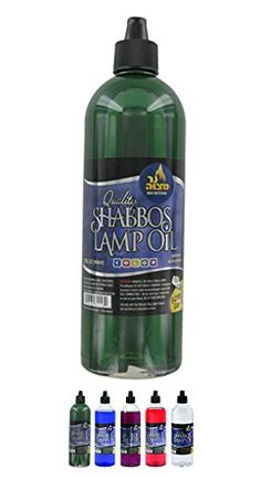 Paraffin Lamp Oil U2013 Green Smokeless, Odorless, Clean Burning Fuel For  Indoor And Outdoor