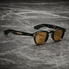 Cool Glasses For Men, Mens Glasses, Eyeglass Frames For Men, Fashion Eye Glasses, Eyewear Online, Kids Sunglasses, Designer Eyeglasses, Dali, Anniversary