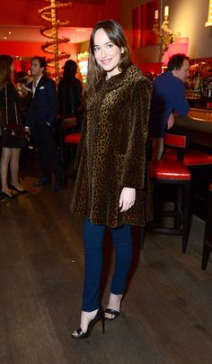 ImageBam - Celebrity Fashion Trends