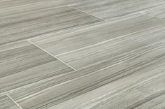 BuildDirect – Italian Porcelain Tile - Motion Series – Grigio - Angle View