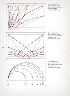 Gerstner, K. The forms of colour: the interaction of visual elements, Cambridge, MA: The MIT Press, 1986.