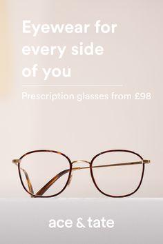 77b46d6193d 424 Best (Sun)glassings images in 2019