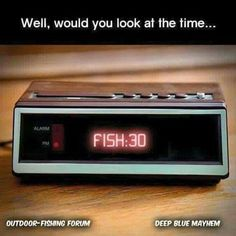 Fishing Tips For The Entire Family Kayak Fishing, Fishing Tips, Fishing T Shirts, Fishing Stuff, Fishing Boats, Angel T Shirt, Funny Fishing Memes, Wife Jokes, Humor