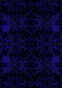 Kaleidoscope Valkyrie