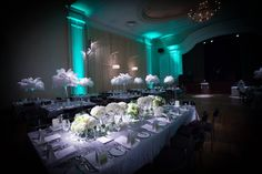 50th Wedding Anniversary Centerpieces - Bing Images
