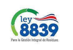 Ley 8839 para la Gestión Integral de Residuos Burger King Logo, Infographics, Environment, Remainders, Law, Management, Infographic, Infographic Illustrations, Info Graphics