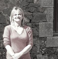 Christine Chappuis à l'Apothéis à Saint-Thégonnec, #Morlaix #Bretagne #Brittany #Finistere #enclosparoissiaux #saintthegonnec