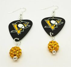 61 Best Nhl Pittsburgh Penguins Images Pittsburgh