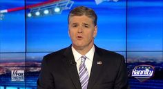 Sean Hannity has long been a voice of reason and powerful supporter of conservative ideals on the Fox News network. Recently a Hannity news correspondent asked people outside of an Islamic community center in … APR