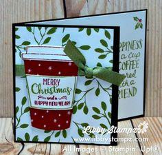 Merry Café Gift Card