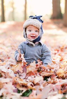 Autumn photography -- OH MY GOODNESS!