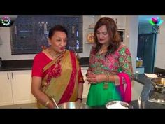 A festival of celebration with shopping and sweetmeats, join Shalini as she explores the Diwali Shopping Fair at Greyville and gets cooking in the kitchen wi. Diwali Food, Eggless Recipes, Snacks Ideas, Dessert Recipes, Desserts, Eid, Sweet Stuff, Indian Food Recipes, Heavenly