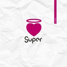 Love, Music, Movie Posters, Art, Amor, Musica, Art Background, Musik, Film Poster
