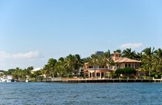 Cape Coral, Fl Real Estate | Sporleder-Ray Realty Group, David ...