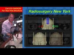 Dr  Gil Lederman's Radiosurgery Show! Podcast