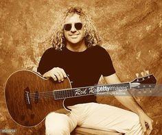 Handsome. Sammy Hager, Van Hagar, Red Rocker, Heavy Rock, Best Rock, Rock Legends, Film Music Books, Music Stuff, Rock Music