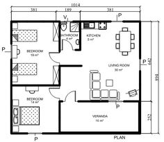 Index together with Ed151b4fdc0a825f William Poole House Plans William E Poole House Plans further Round Mountain Home furthermore Round House Plans likewise 505669864388718388. on beautiful prefab homes