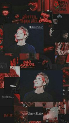 List of the Great of Black Wallpaper Boy for LG 2020 from Uploaded by user Black Wallpaper Boy Taehyung Black & Red Aesthetic Wallpaper Bts Taehyung, Bts Bangtan Boy, Jimin Jungkook, Bts Boys, Foto Bts, Bts Photo, Kpop Tumblr, Wallpapers Tumblr, Excuse Moi