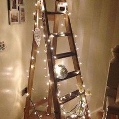 10M 100 LED Rattan Weihnachtshochzeits String-Lampe Lichterkette Warmweiß Dekro in Möbel & Wohnen, Beleuchtung, Deckenlampen & Kronleuchter | eBay