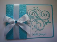 Invitations for any occasion   50 Invitations for $87.50  I can set up a custom listing for any amount of invitations at $1.75 each  Minimum order is 10 invitations  Any colors you wish...any wording
