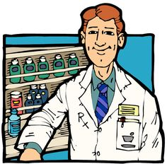 pharmacists at work clip art ideas for keystone pinterest rh pinterest com pharmacy clipart for cnc projects pharmacy clipart