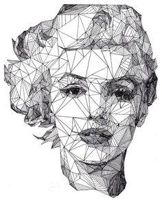 geometric triangulation - Pesquisa Google