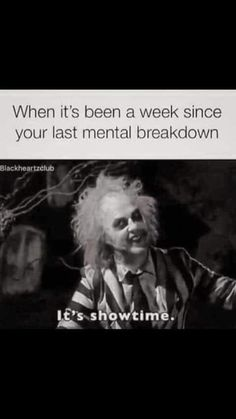 Lol funny picture who doesn't have the odd meltdown every now and then Funny As Hell, Haha Funny, Funny Jokes, Hilarious, Work Memes, Work Humor, Funny Picture Quotes, Funny Photos, Dark Humour Memes