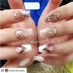 Δείτε αυτή τη φωτογραφία στο Instagram από @glitter_heaven_australia • Αρέσει σε 569