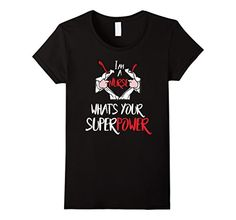 Women's I am a Nurse Whats Your  Price:$16.99 https://www.amazon.com/dp/B07167711K/ref=cm_sw_r_pi_dp_x_JFkazbSS0WF0K