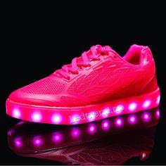 De som har forkjærlighet for rosa kommer til å like de her #ledtrend #sko #skomote #skolove #rosa #rosasko #rosaskor #rosakjærlighet #partyshoes #partysko #pink #ledsquad #kvalitet #komfort #festsko #fest #festivalfeeling #fest #danseglede