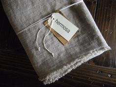 Winter Wish List by Elisabeth René Alexander on Etsy