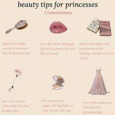 I love these mood boards they are so aesthetic🎀 Classy Aesthetic, Angel Aesthetic, Aesthetic Makeup, Aesthetic Beauty, Aesthetic Girl, Aesthetic Fashion, Diy Beauty, Beauty Hacks, Beauty Care