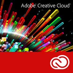 Intrinsic Touch Points - Adobe Creative Cloud uses online interaction with associates to help a costumer with the buying process.