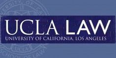 What LSAT and GPA do you need for UCLA Law? - LawSchooli