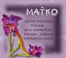 21.9 Maťko September, Happy Birthday, Blog, Happy Brithday, Urari La Multi Ani, Happy Birthday Funny, Blogging, Happy Birth