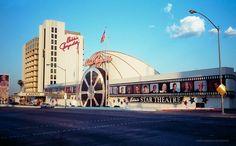 Debbie Reynolds Hotel & Theater http://farm8.staticflickr.com/7017/6539904773_d30c997c46_z.jpg