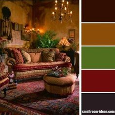 It is crucial to choose a living room color scheme that can reflect your personality and style. The right choice of color will truly bring your living room into Living Room Colour Design, Living Room Color Schemes, Living Room Colors, Living Room Paint, Living Room Designs, Bohemian Living Rooms, Colourful Living Room, Shabby Chic Living Room, Living Room Modern
