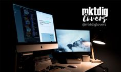 Blogs de Marketing digital molones