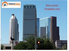 Findaksh real estate agent provide best suggestions to buy and sell commercial property according to your requirements. http://commercial-property-findaksh.kinja.com/investments-are-increasing-the-demands-of-commercial-pr-1777519389