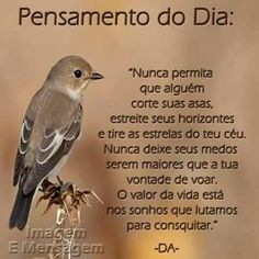 Pequenas Mensagens Diy Projects diy projects for home Amor Quotes, Life Quotes, Interesting Quotes About Life, Have A Happy Day, Motivational Phrases, Diy House Projects, Inspirational Thoughts, Friendship Quotes, Positivity