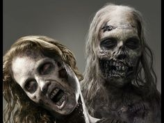 walking dead photos | WallPapers de The Walking Dead HD - Taringa!