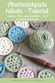 Knitting Patterns, Crochet Patterns, Textiles, Home Made Soap, Happy Colors, Crochet Granny, Needlework, Diy And Crafts, Crochet Earrings